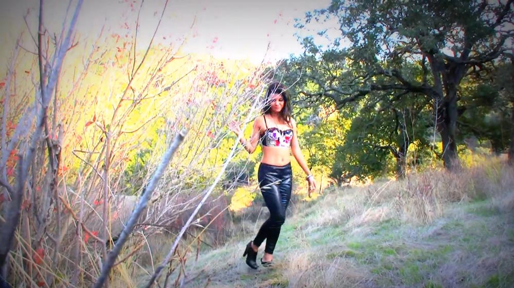 Videographer Video Rockerlook San Francisco SFScreen Shot 2015-01-21 at 8.43.46 PM6