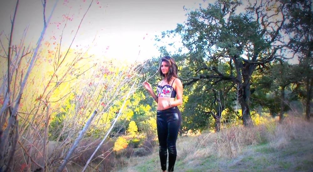 Videographer Video Rockerlook San Francisco SFScreen Shot 2015-01-21 at 8.43.58 PM8