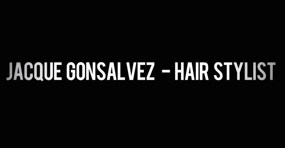 Videographer Video Rockerlook San Francisco SFScreen Shot 2015-01-22 at 12.34.53 AM (2)0