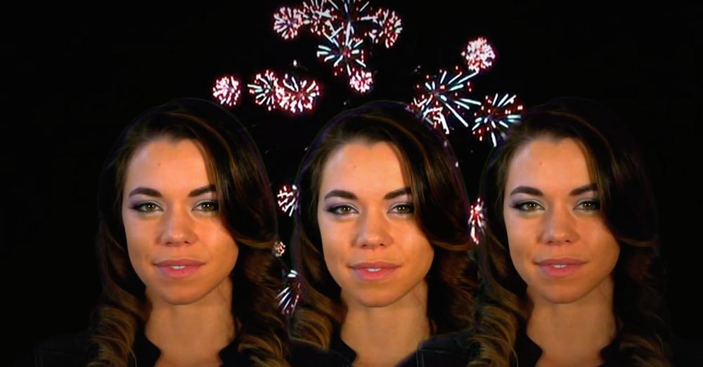 Videographer Video Rockerlook San Francisco SFScreen Shot 2015-01-22 at 12.35.37 AM (2)3