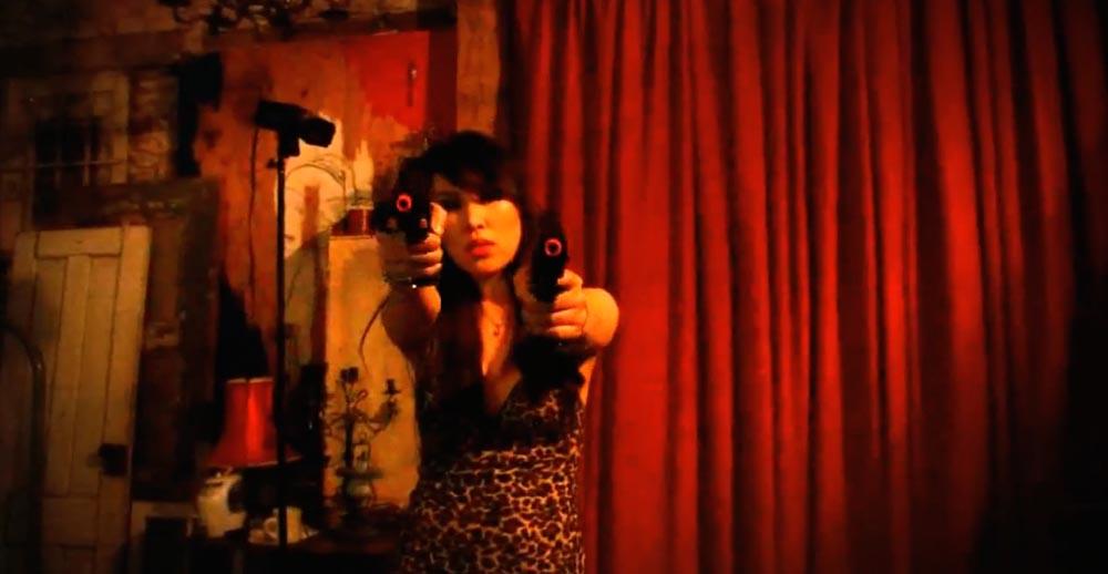 Videographer Video Rockerlook San Francisco SFScreen Shot 2015-01-22 at 12.37.09 AM (2)5