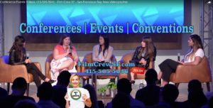 Events Conferences Conventions