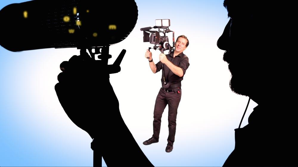 San Francisco SF Videography SF- Videographer in San FranciscoScreen Shot 2015-02-02 at 11.35.26 PM (2)9