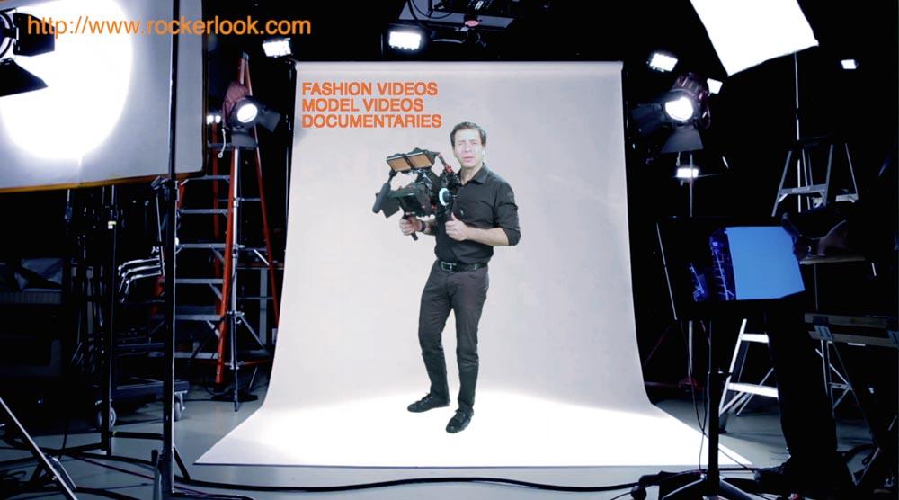 San Francisco SF Videography SF- Videographer in San FranciscoScreen Shot 2015-02-02 at 11.35.56 PM (2)1