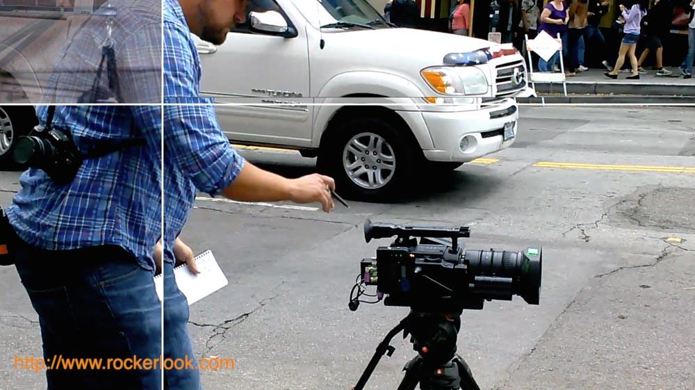 San Francisco SF Videography SF- Videographer in San FranciscoScreen Shot 2015-02-02 at 11.37.16 PM (2)5