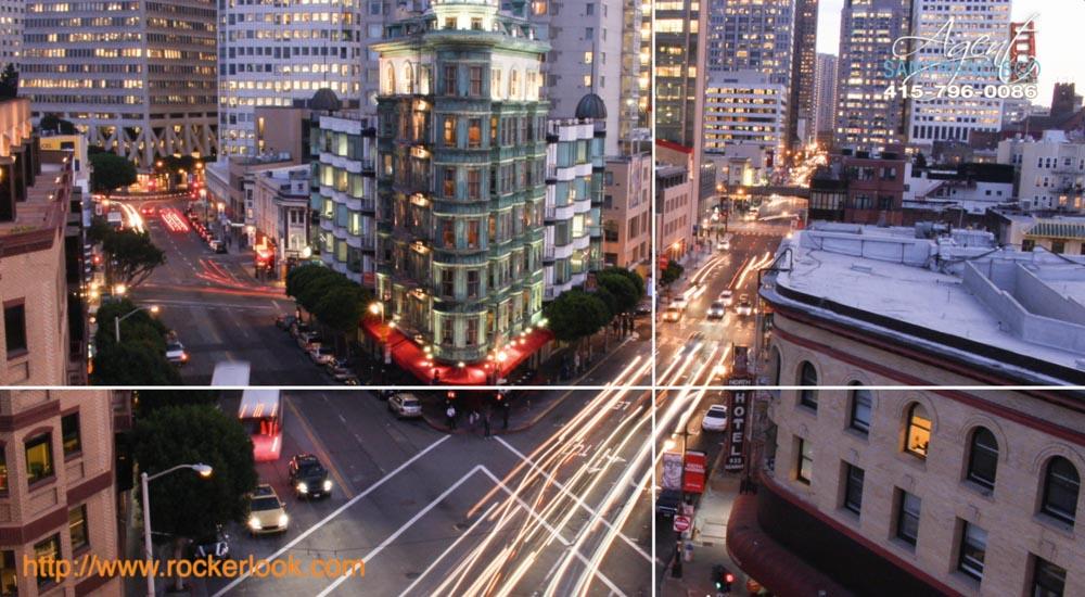 San Francisco SF Videography SF- Videographer in San FranciscoScreen Shot 2015-02-02 at 11.37.52 PM (2)8