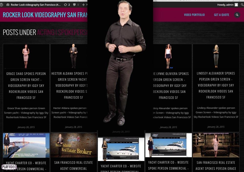 San Francisco SF Videography SF- Videographer in San FranciscoScreen Shot 2015-02-03 at 12.08.22 AM (2)6