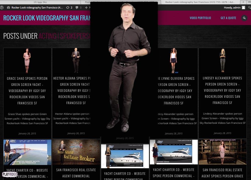 San Francisco SF Videography SF- Videographer in San FranciscoScreen Shot 2015-02-03 at 12.08.32 AM (2)8