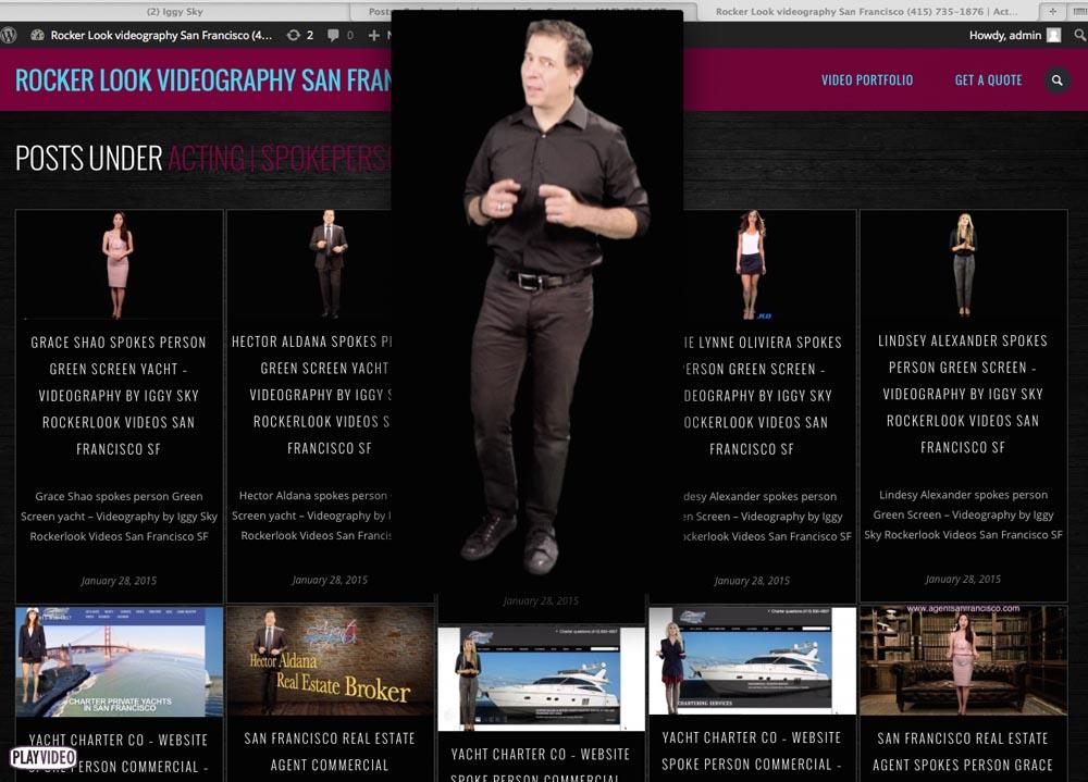 San Francisco SF Videography SF- Videographer in San FranciscoScreen Shot 2015-02-03 at 12.08.37 AM (2)9