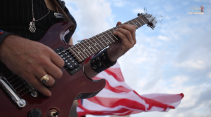 National Anthem SF videography San Francisco Video20150828_82
