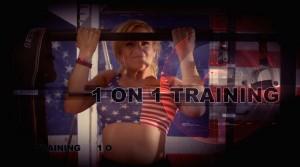 San Francisco Videography Rockerlook Apex Wellness Fitness1