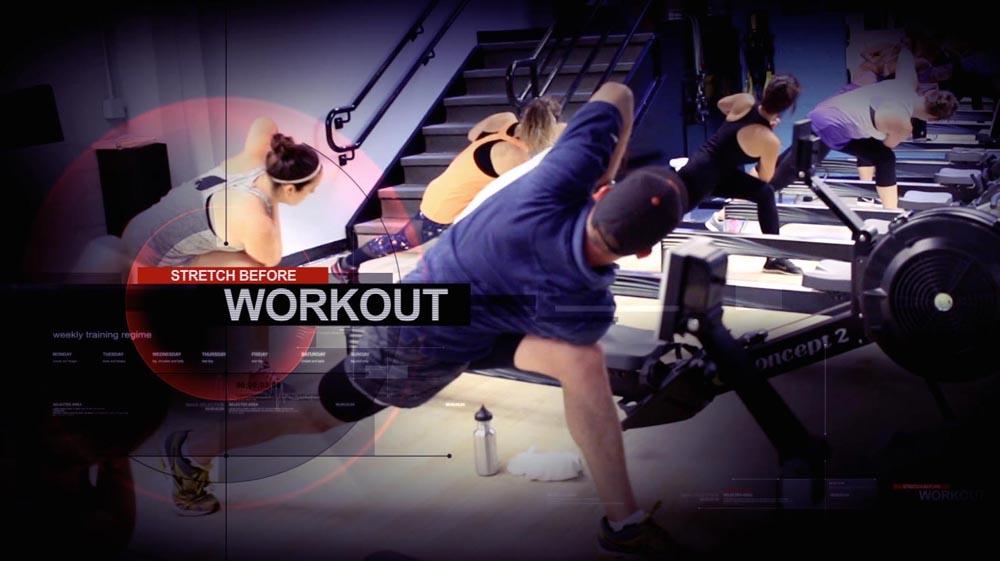 San Francisco Videography Rockerlook Apex Wellness Fitness2