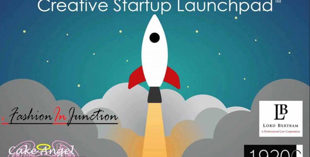 San Francisco - Creative Launch Start up - Iggy Sky | Bush - Mouth | Videography SF