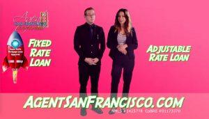 refinance-fixed-loan-adjustable-loan-san-francisco-1