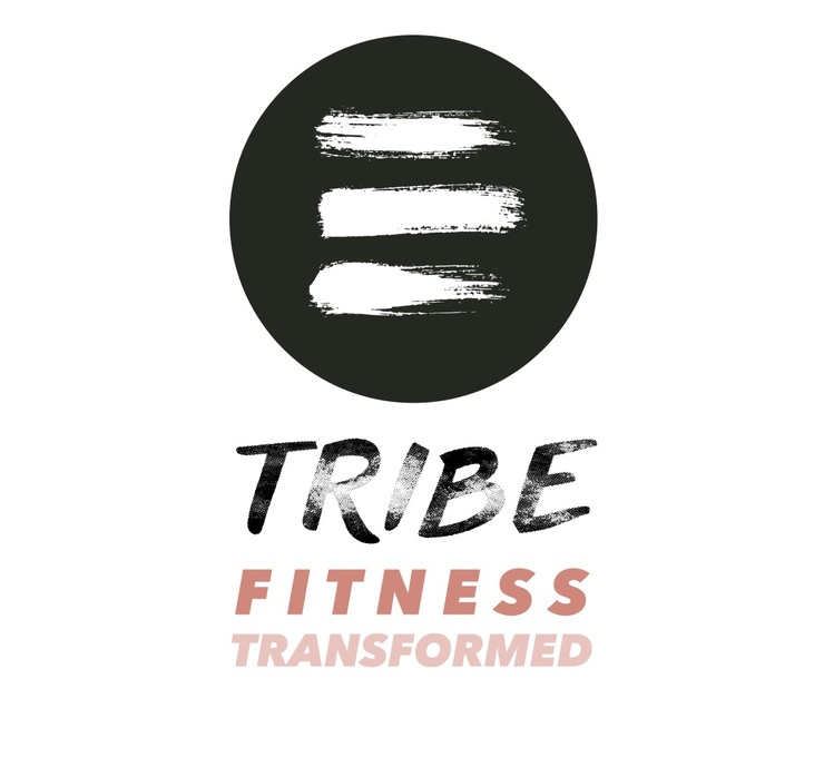 tribe fitness sf