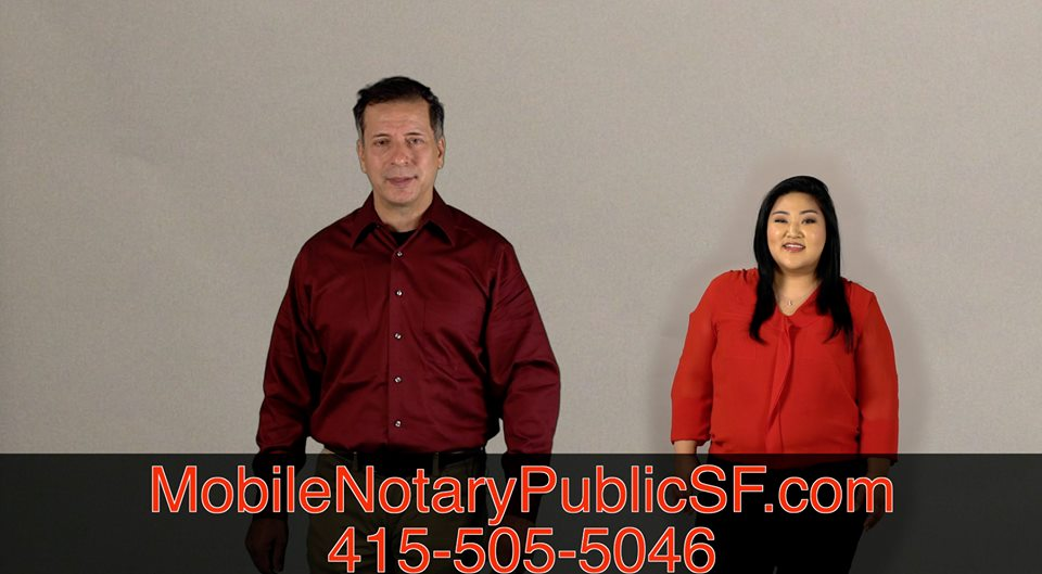 notary public san francisco sf1