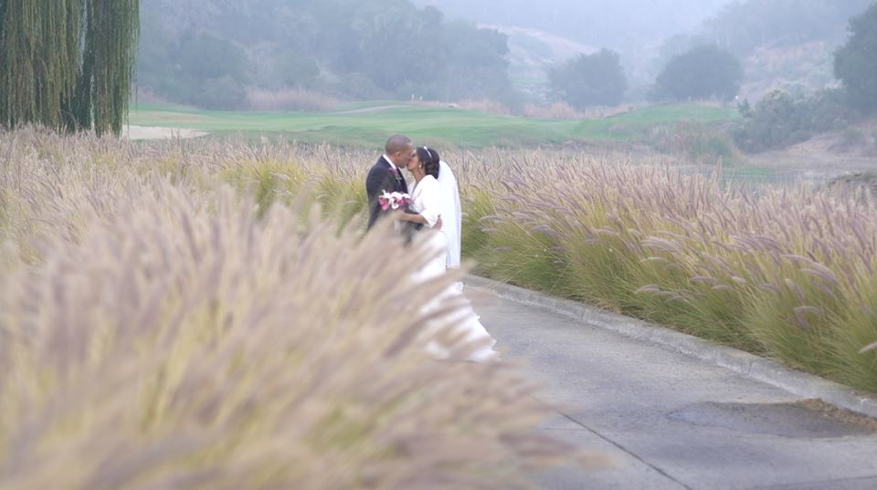 wedding videographer sf bay area film crew sf1