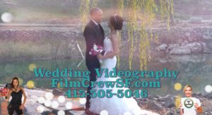 Wedding Videography Filmcrewsf.com videos.png