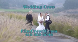 Wedding crew Videography Filmcrewsf.com videos.png