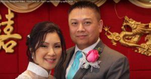 wedding videographer videography - FilmCrewSF.com 2